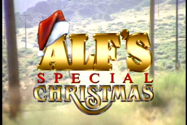 File:ALF'sSpecialChristmas.jpg