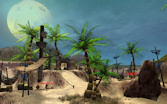 Ardonya AsheranForest Sandshore 002 (ours)t