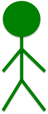 File:Green-0.png