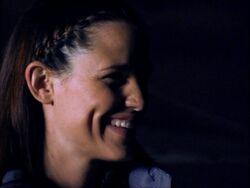 SF4-JenniferGarner