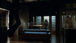 HazunagaAsianMuseum