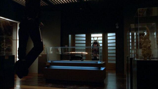 File:HazunagaAsianMuseum.jpg