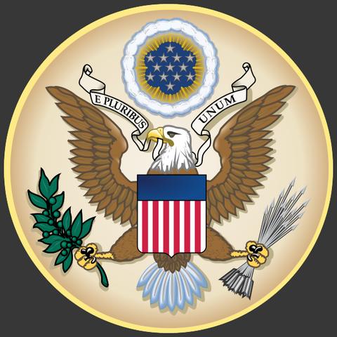 File:UnitedStatesSeal.png