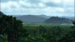 Tikal-421