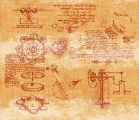 RambaldiSketches.jpg