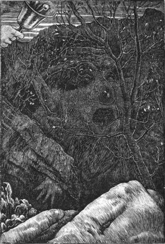 File:The Hunting of the Snark, first edition Plate 10.jpeg