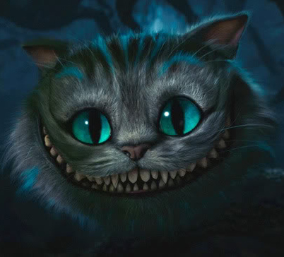 Archivo:Cheshire-cat.jpg