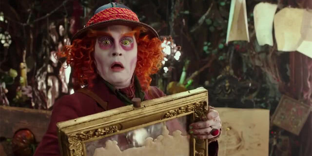 File:Mad-Hatter-Alice-Through-the-Looking-Glass.jpg