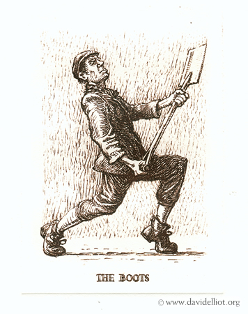 File:The Boots m.jpg