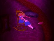 Alice-in-wonderland-disneyscreencaps.com-605