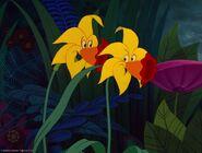 Alice-disneyscreencaps.com-3532