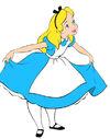 Alice-wonderland