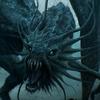 The Jabberwock Avatar