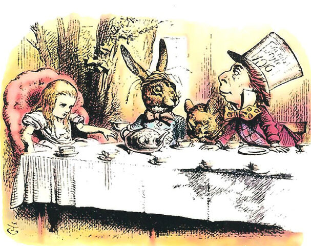 File:Mad Hatter Tea Party.jpg