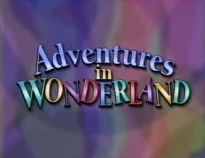 File:Adventures in Wonderland (title card).jpg
