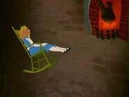 Alice-in-wonderland-disneyscreencaps.com-616