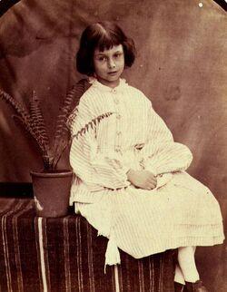 Alicelidell