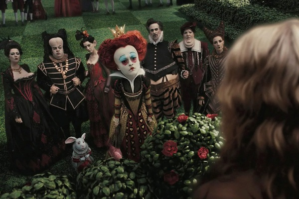 File:Red-queen-white-rabbit-alice1440x960.jpg
