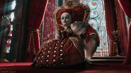 Alice-disneyscreencaps.com-3080