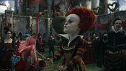 Alice-disneyscreencaps.com-5378