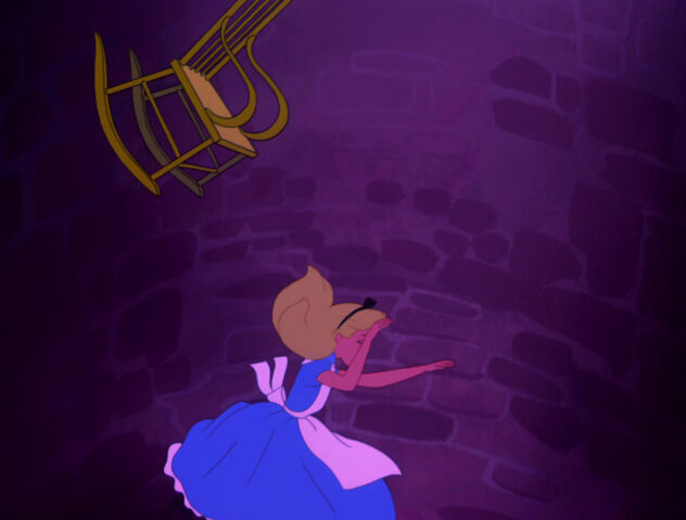 File:Alice-in-wonderland-disneyscreencaps.com-619.jpg