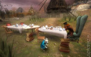 -Alice-in-Wonderland-Wii-