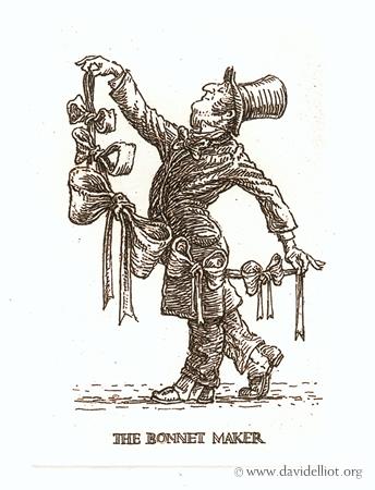 File:The Bonnet maker m.jpg