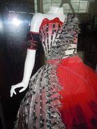 Costume-alice-in-wonderland-2010-19977136-450-600