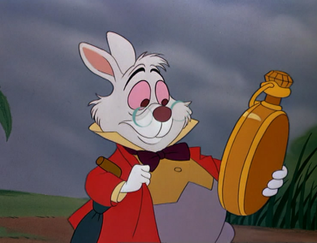 File:1951-Rabbit.png