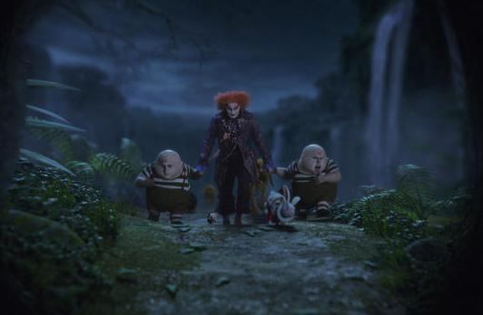 File:Hatter and Friends.jpg