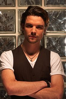 andrew lee potts tumblr