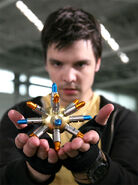 Andrew lee potts 02