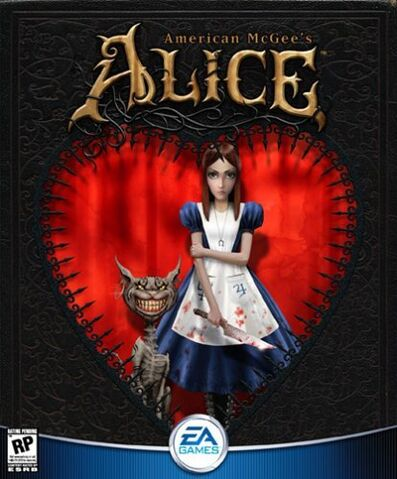 File:Alice 1.jpg