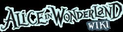 File:Alice in Wonderland Wiki.png