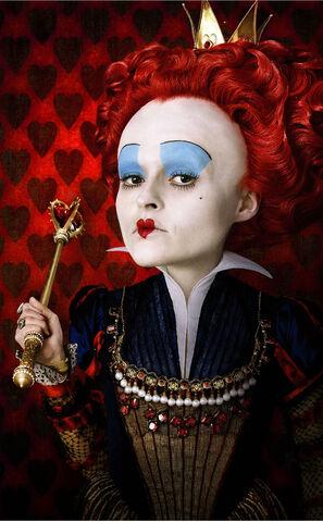 Archivo:2010-Red-queen.jpg