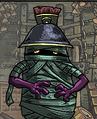 Courboyn the merchant.png