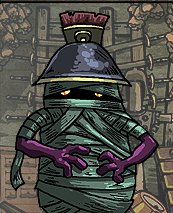 File:Courboyn the merchant.png