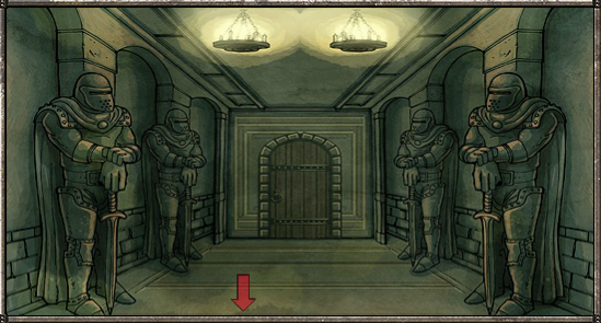 File:SteelFistTemple.png
