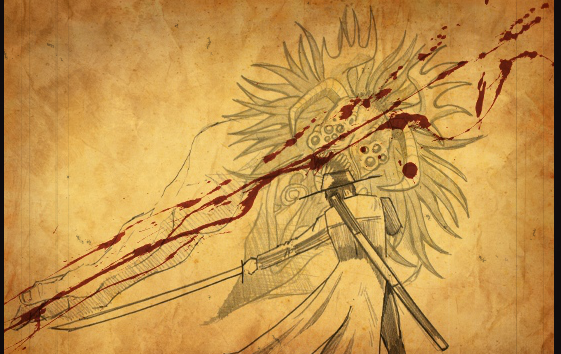 File:Death of Archdemon.png