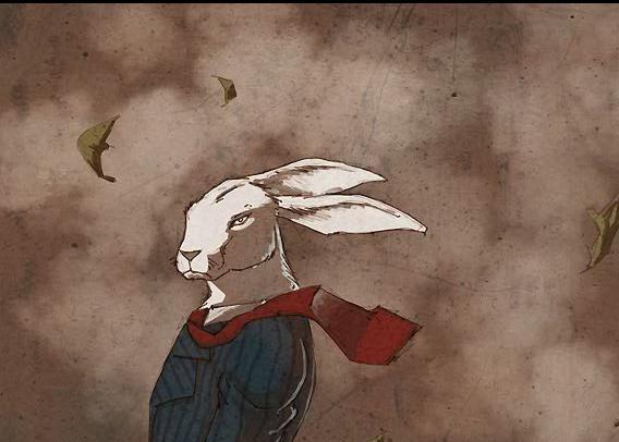 File:Rabbit6.jpg