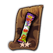Rance03-maria-snack-skill-2