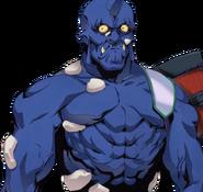 Blue-Oni-Sengoku