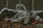 Dragon-Toushin-Toshi
