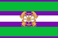 Flag-Zeth