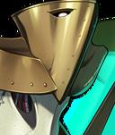 Toushin-MM-face