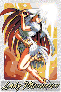 Light-Lady-Monoceron