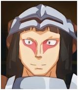 OVA-Ninja-Master-3