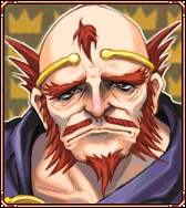 Kakaro-portrait