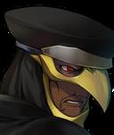 Dark-Crow-face