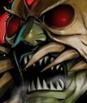 Gunagan-face